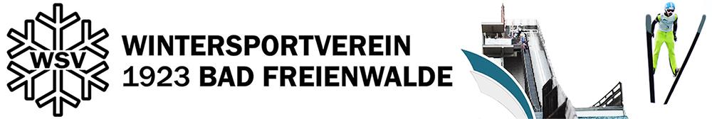 wsv-badfreienwalde.eu