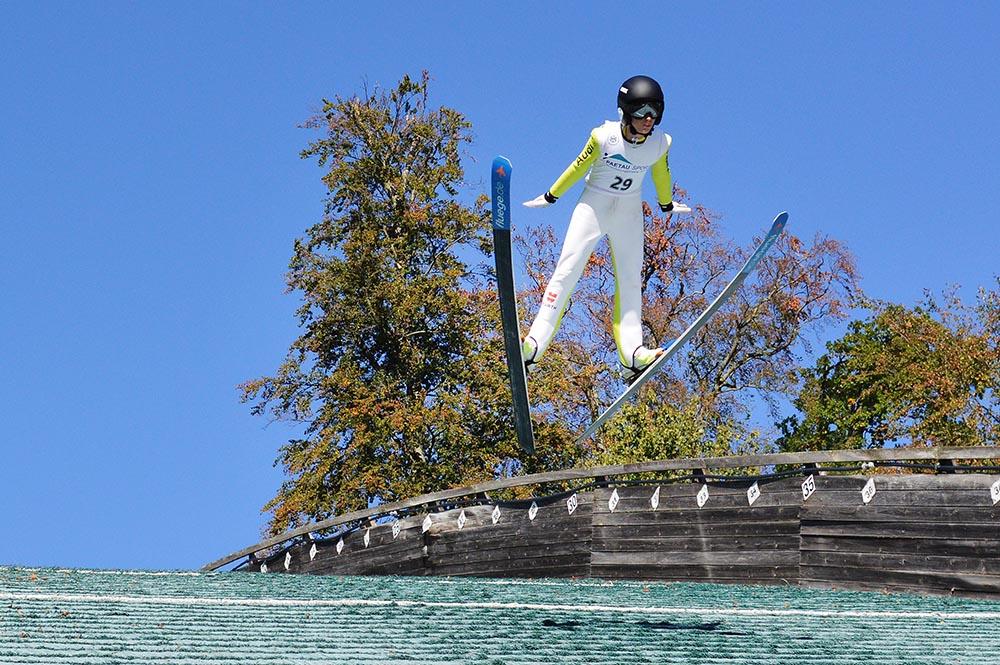 DSV Nord Cup feiert Premiere in Bad Freienwalde